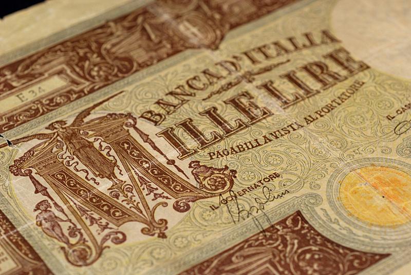 古老的,水平画幅,银行,无人,金融,过去,部分,彩色图片,远古的,大特写