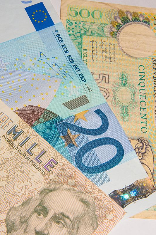 七弦琴,前面,信用卡,垂直画幅,希腊,债务,无人,金融,德国,商务