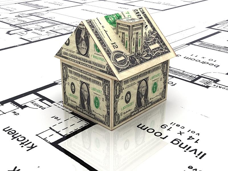 蓝图,房屋,商务,建筑业,抵押文件,银行,户外,未来,房地产经纪人,银行业