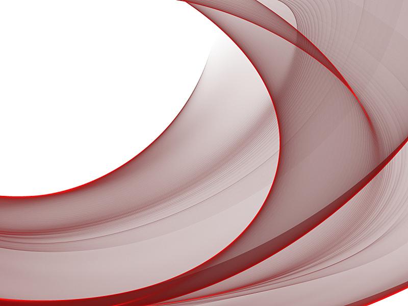 抽象,红色背景,自然神力,混沌,图像特效,水平画幅,无人,创造力,红色,波浪
