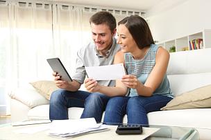电子邮件,快乐,伴侣,银行帐户,青少年,业主,顾客,计算机软件,税,文档
