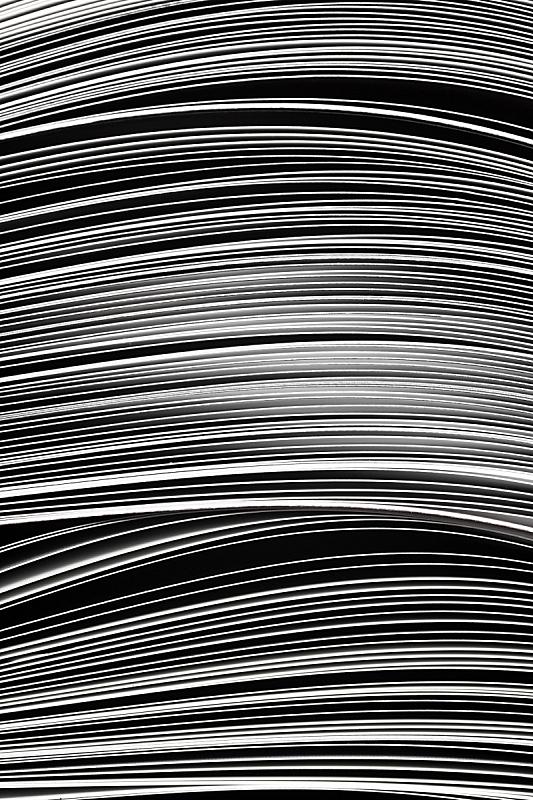 开着的,无人,垂直画幅,线条,抽象,书页,特写,大特写,读书