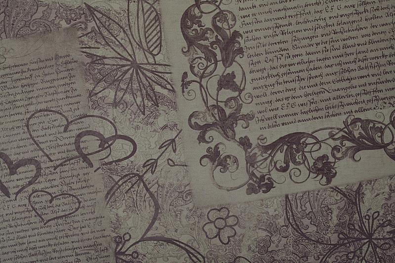 纹理效果,图像,模板,无人,墙,背景,式样,德国,纹理,水平画幅