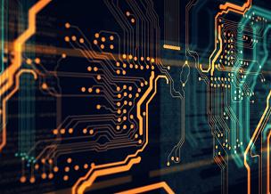 网络服务器,超文本链接标示语言,编码,电插头,水平画幅,能源,科学,中央处理器,疙瘩,明亮
