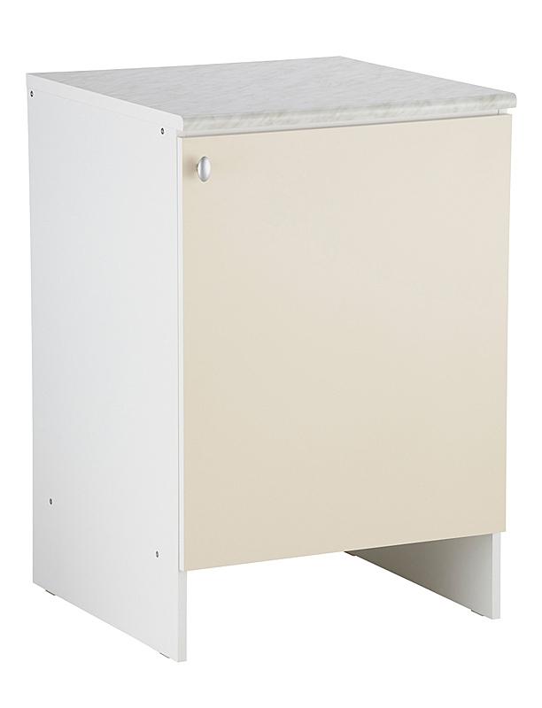 柜子,分离着色,垂直画幅,褐色,木制,无人,衣柜,装饰物,架子,家具