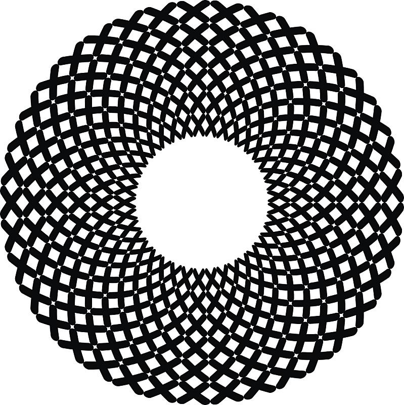 绘画插图,矢量,远古的,式样,纹理效果,纺织品,纸巾,古老的,印度人,计算机制图