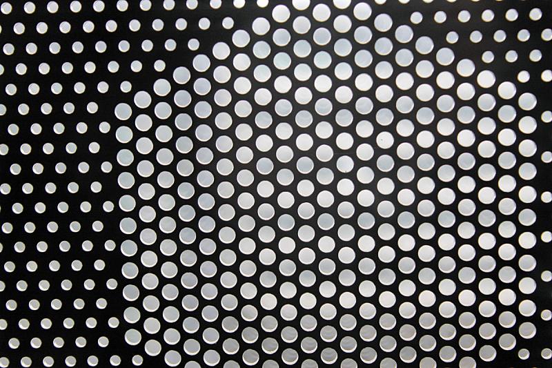 金属质感,人造的,几何形状,对称,法国,灰色,图像,银色,工业,无人