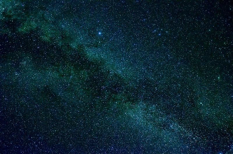 天空,星系,夜晚,星星,太空,黑色背景,the pleiades,星图,银河系,星座