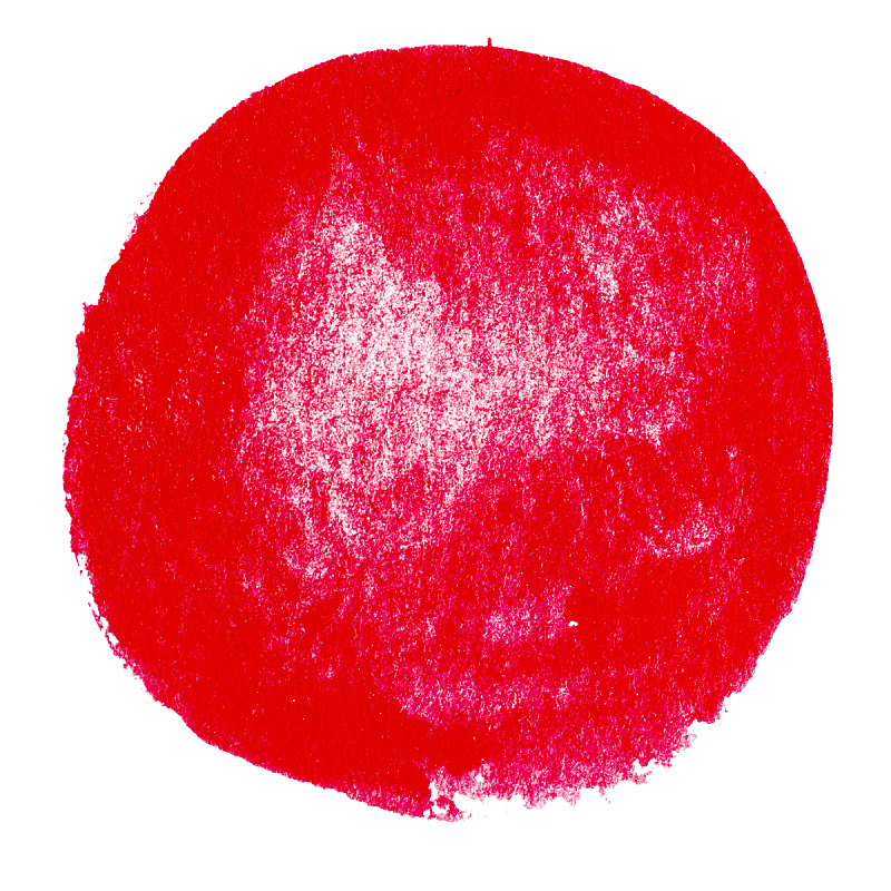 圆形,水彩画,式样,形状,无人,抽象,墨水,斑点,方形画幅,创造力