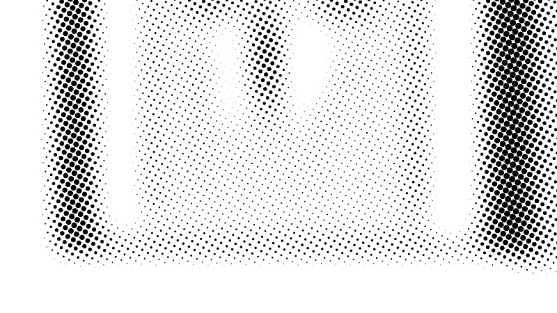 错觉,图像特效,大量物体,斑点,三维图形,背景,背景幕,抽象,数码图形,点染