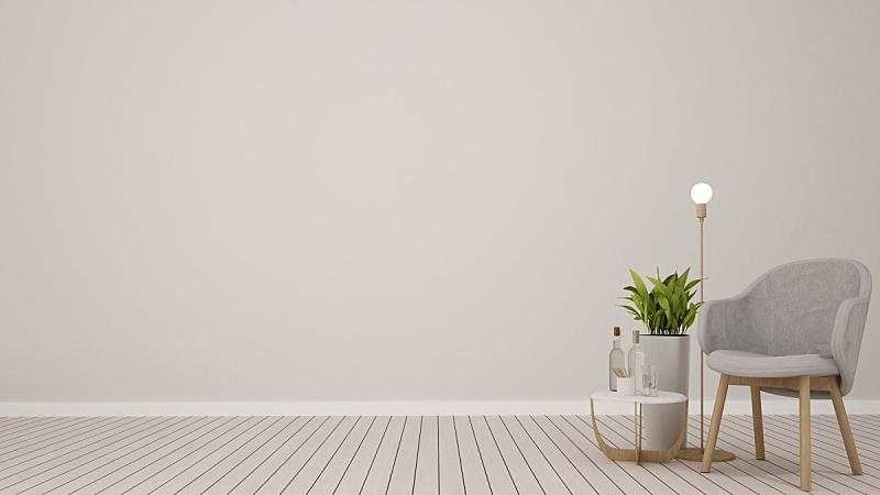 三维图形,太空,室内,生活方式,酒店,墙,水平画幅,无人,椅子,家具