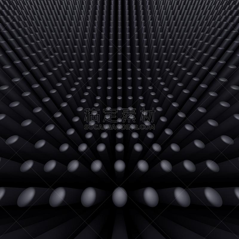圆柱体,背景,形状,装管,格子,组物体,几何形状,计算机制图,计算机图形学,图像