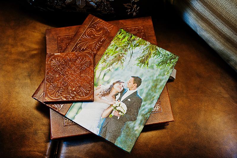 婚礼,皮革,书,褐色,唱片,相册,周年纪念,记忆,纸
