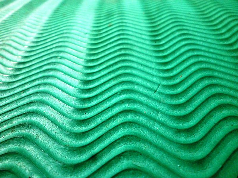 式样,纺织品,织品样本,国际米兰,纹理,绿色,水平画幅,无人,抽象,时尚
