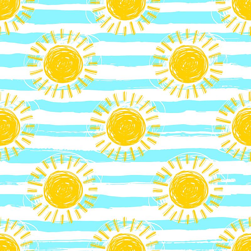 条纹,黄色,计算机图标,背景,式样,日光,动物手,绘画插图,壁纸样本,葱