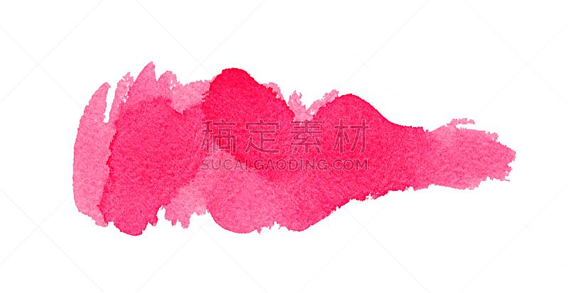 背景,纹理,红色,水彩背景,纹理效果,水彩画颜料,暗色,杂色的,模板,色彩鲜艳