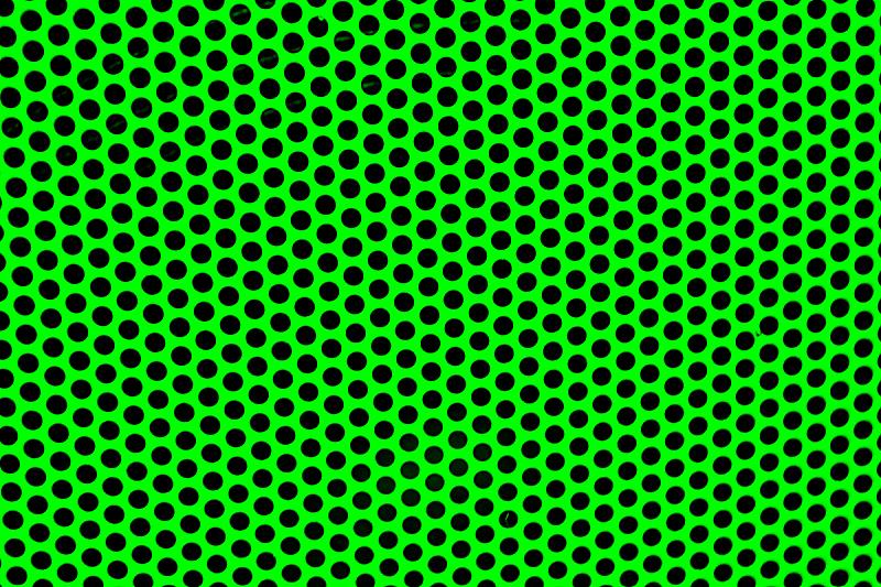 式样,绿色,斑点,背景,抽象,圆点,水平画幅,纹理效果,无人,古典式