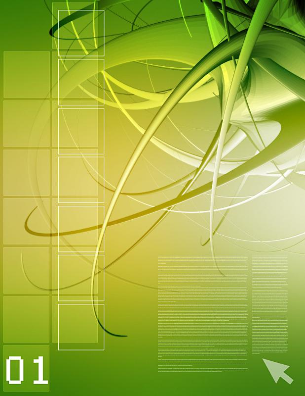 三维图形,混沌,垂直画幅,合成图像,未来,艺术,形状,无人,绘画插图,科学