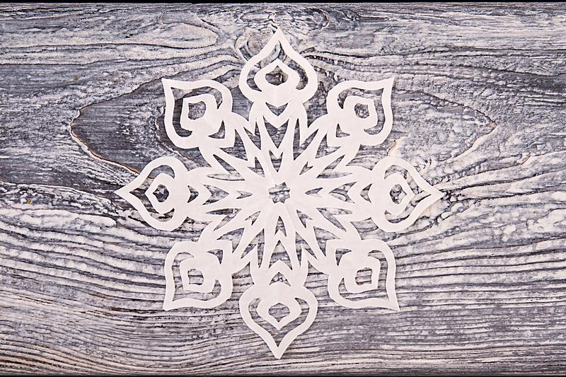 木制,雪花,背景,白色,水平画幅,雪,圣诞树,礼物,冬天