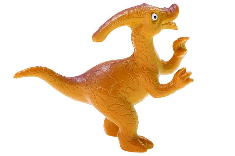 白色,玩具恐龙,已灭绝生物,侏罗纪,水平画幅,彩色图片,恐龙,无人,远古的,巨大的