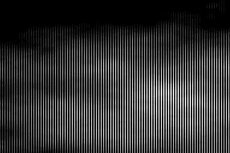 黑白图片,纹理,成一排,摇滚乐,垂直画幅,线条,背景分离,边框,模板,撕破的