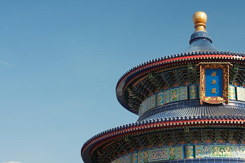 寺庙,纪念碑,艺术,水平画幅,无人,户外,过去,国际著名景点,屋顶