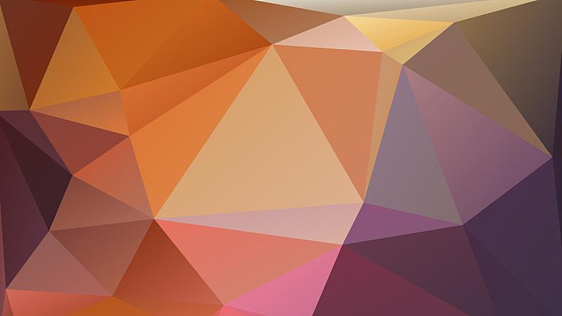 多色的,美,艺术,水平画幅,形状,无人,绘画插图,格子,几何形状,书页