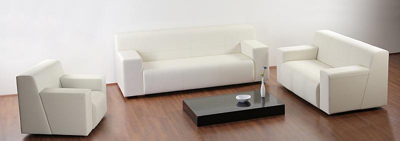 起居室,极简构图,整洁的房间,褐色,新的,座位,水平画幅,无人,家具,现代
