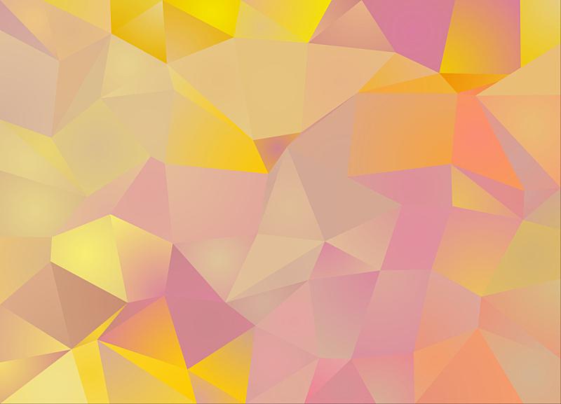 抽象,调色板,艺术,水平画幅,绘画插图,画笔,斑驳的,摇滚乐,明亮,凌乱