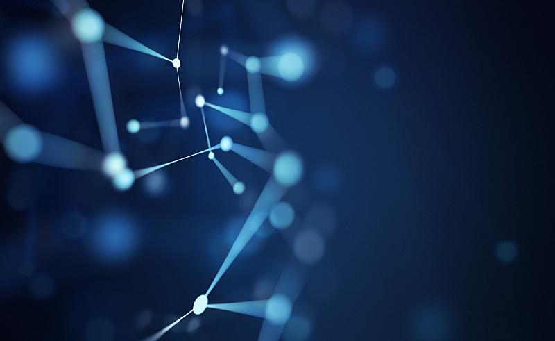 计算机网络,技术,背景,格子,迅速,未来,计算机制图,球体,数据,二进制码