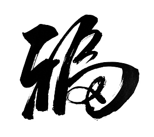 汉字,传统,福字,日文汉字,发刷,单词,平和,过去,春节,美术工艺