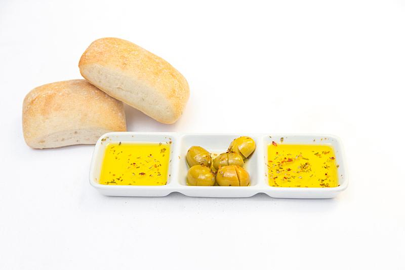 开胃品,盐渍食品,海蓬子属植物,海产,餐厅负责人,饮料,甜点心,面包,农作物,瓷器