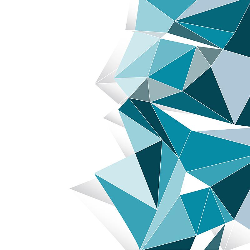 背景,时髦的,彩色图片,式样,纹理效果,无人,块状,绘画插图,平视角,几何形状