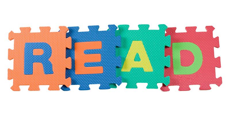 学龄儿童,字母,水平画幅,无人,块状,符号,幼儿园,背景分离,单词,知识