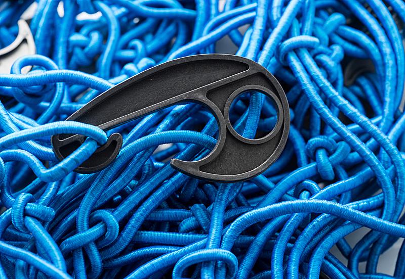 网,货物集装箱,蓝色,弹性,自然,式样,水平画幅,无人,帆布,架子