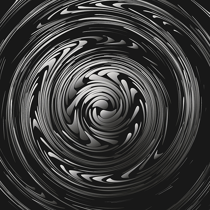 秘密,涡,标志,抽象,阴阳符,螺线,漩涡,壁纸,现代,波浪