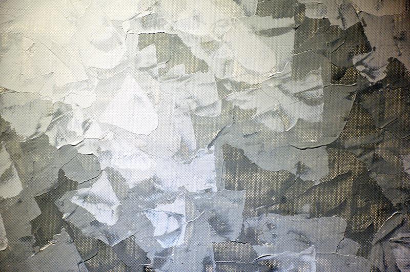 背景,画布,调色板,混沌,反差,米色,涂料,绿色