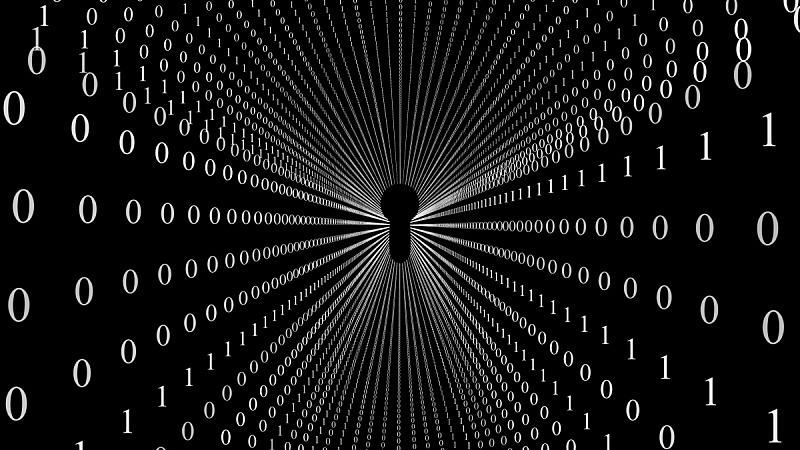 概念,上锁,安防系统,未来,光,密码,明亮,现代,想法,粒子