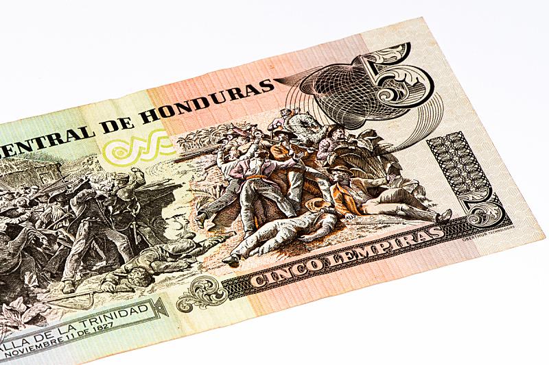 南美,水平画幅,银行,无人,檀香山国际机场,符号,商业金融和工业,经济,帐单,数字