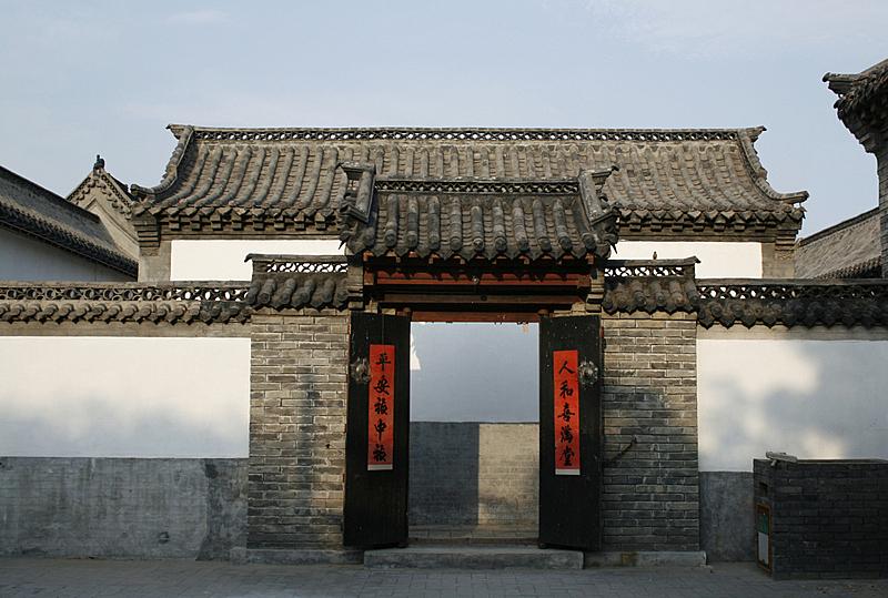 建筑物门,古典风格,古董,水平画幅,墙,无人,砖墙,建筑结构,门,屋顶