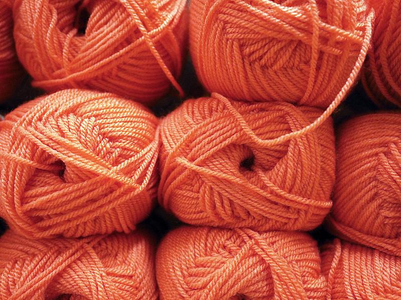 羊毛,晚会,多色的,垒起,努力,家庭生活,商店,电子商务,明亮,培训课
