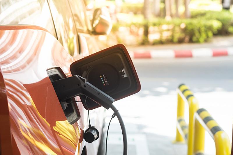电源,动物出击,停车场,电车,加油站,网线插头,机敏,平衡折角灯