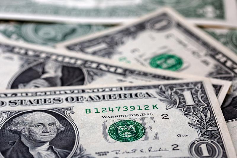 美国,银行业,商务,图像,金融和经济,贷款,背景,储蓄,水平画幅