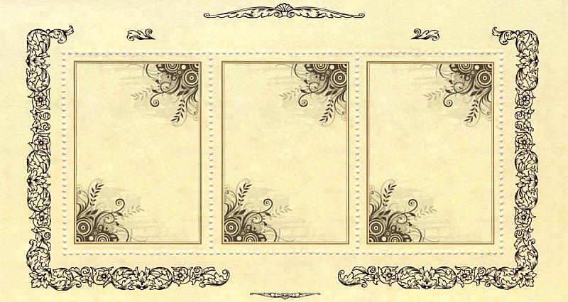 抽象,背景,褐色,洞,艺术,水平画幅,无人,古老的,在边上,哥特式风格