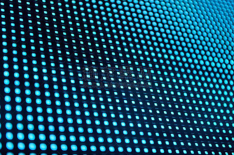 数字化显示,显示器,蓝色,抽象,技术,数字取景器,泰国,复古风格,现代,计算机软件