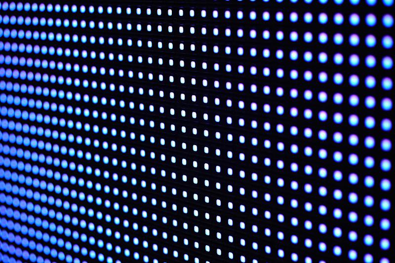 显示器,发光二级管,电视机,巨幕,迪斯科灯光,家用摄像机,液晶显示,未来,笔记本电脑,水平画幅