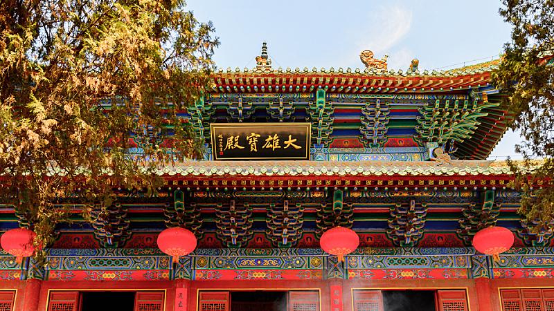 少林,宝塔,寺庙,世界遗产,少林寺,武术,官吏,水平画幅,古老的