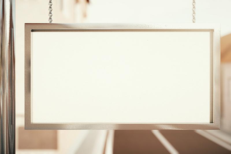空白的,户外,布告,留白,咖啡馆,水平画幅,无人,建筑外部,数据,特写