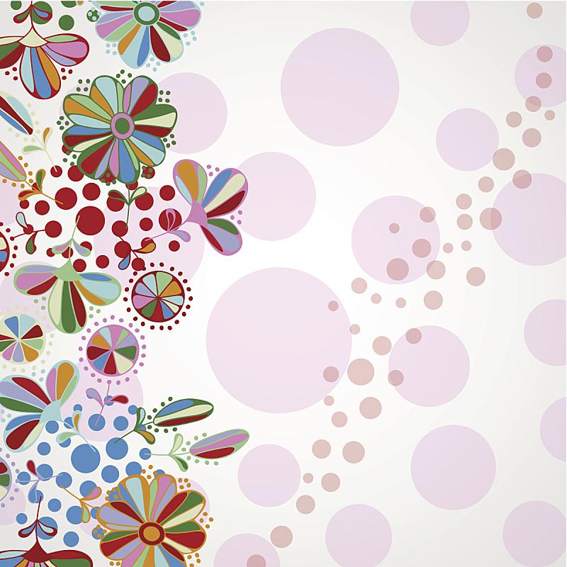 背景,自然,式样,艺术,绘画插图,抽象,肖像,计算机制图,计算机图形学,创造力