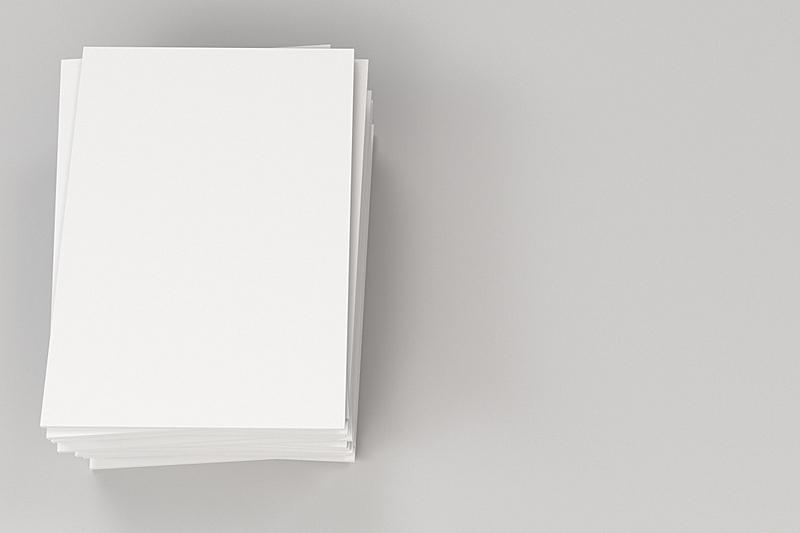 白色,空白的,小册子,白色背景,关闭的,轻蔑的,平装书,教科书,目录